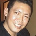 Jadeson Ho
