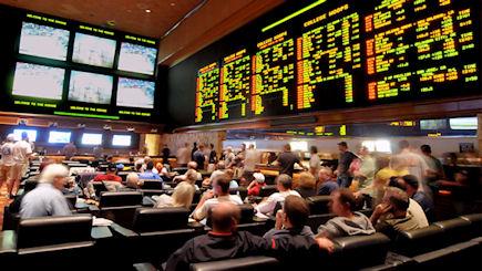 Sports betting macau oti betting in hockey